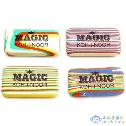 Ico: Koh-I-Noor Magic Radír 6516/30 (ICO, 7120184001-079422)