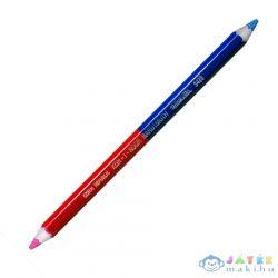 Ico: Postairón Piros-Kék Koh-I-Noor (ICO, 7140035000-004998)