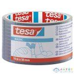 Ico: Tesa Szövetszalag 10 Méter (ICO, 7550072001-323798)