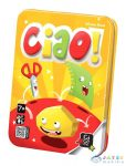 Ciao! (INT Gigamic G, 34311)