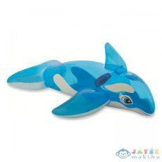Felfújható Kis Delfin Lovagló (Intex, 58523)