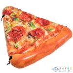 Pizzaszelet Felfújható Matrac 175X145Cm - Intex (Intex, 58752)