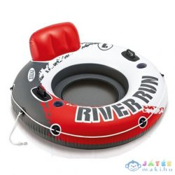 Intex: River Run Fun Felfújható Úszó Fotel 135Cm (Intex, 56825EU)