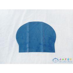 Úszósapka, Gumi, Több Színben - Sötét Kék (Ismeretlen, 916006)
