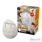 Buki Dino Varázs Tojás (Játék Bolygó, BUKID6G)