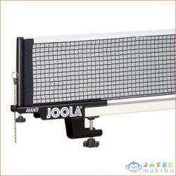 Ping Pong Háló Avanti, Teljes Fém, Joola (Joola, JO-31009)
