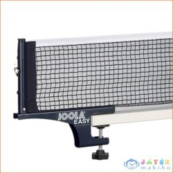 Ping Pong Háló Easy, Stabil Fémgarnitúra, Joola (Joola, JO-31008)