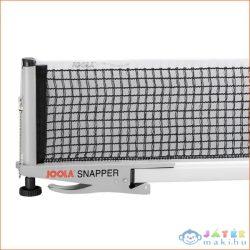 Ping Pong Háló Snapper, Összetett Fémgarnitúra, Joola (Joola, JO-31013)