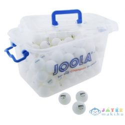 Ping Pong Labda Magic Abs, 144Db, Joola (Joola, JO-44217)
