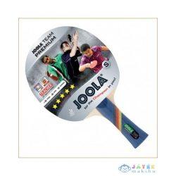 Ping Pong Ütő German Team Premium, Joola (Joola, JO-84015)