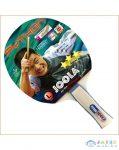 Ping Pong Ütő Python, 160G, Joola (Joola, JO-53031)