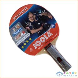 Ping Pong Ütő, Winner, Joola (Joola, JO-53131)