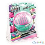 Canal Toys: So Sand Asmr Mágikus Homokkészítő Gömb (Kensho, SDD014H)
