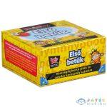 Brainbox - Első Betűk (Kensho, 93672)