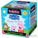 Brainbox Peppa Malac (Kensho, 93621)