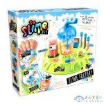 Canal Toys: Slime Gyár - Fiús (Kensho, SSC011)