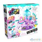Canal Toys: Slime Gyár - Lányos (Kensho, SSC002)