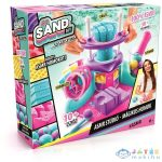 Canal Toys: So Sand Asmr Stúdió - Mágikus Homok (Kensho, SDD016H)