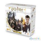 Harry Potter: Egy Tanév Roxfortban - Társasjáték (Kensho, 67918)