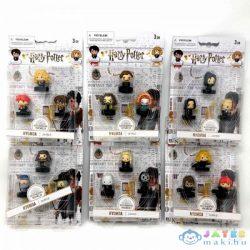 Harry Potter Nyomda 3 Darabos - Többféle (Kensho, HP5020)