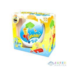 Lifestyle: Splash! Társasjáték (Kensho, LS62944)