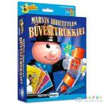 Marvins Magic: Varázslatos Bűvész Szett 1. Doboz (Kensho, MME004.1)