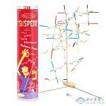 Melissa And Doug: Suspend Egyensúly Ügyességi Játék (Kensho, 14371)