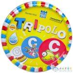 Tripolo Kártyajáték (Kensho, G003)