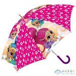 Shimmer És Shine: Automata Esernyő (Kids Euroswan, SH17011)