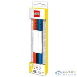 Lego: 3 Darabos Zseléstoll Készlet (Lego, 51513)