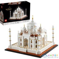Lego Architecture: Taj Mahal 21056 (Lego, 21056)