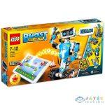 Lego Boost: Kreatív Robotok - 17101 (Lego, 17101)