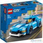 Lego City: Great Vehicles Sportautó 60285 (Lego, 60285)