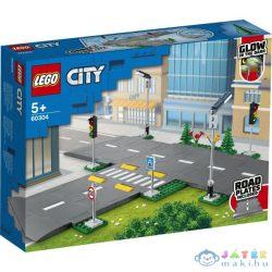 Lego City: Town Útelemek 60304 (Lego, 60304)