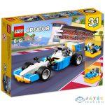Lego Creator: Extrém Motorok 31072 (Lego, 31072)