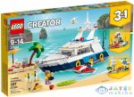 Lego Creator: Hajós Kalandok 31083 (Lego, 31083)