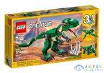 Lego Creator: Hatalmas Dinoszaurusz 31058 (Lego, 31058)