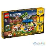 Lego Creator: Vásári Körhinta 31095 (Lego, 31095)