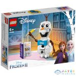 Lego Disney: Olaf 41169 (Lego, 41169)
