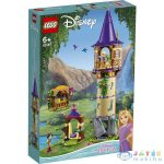Lego Disney Princess : Aranyhaj Tornya 43187 (Lego, 43187)