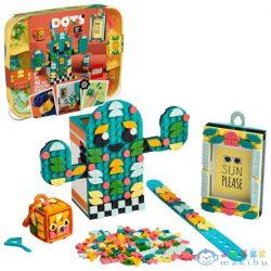 Lego Dots: Nyári Hangulatok Multi Pack 41937 (Lego, 41937)