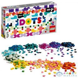 Lego Dots: Rengeteg Dots 41935 (Lego, 41935)