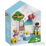 Lego Duplo: Játékszoba 10925 (Lego, 10925)