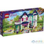 Lego Friends: Andrea Családi Háza 41449 (Lego, 41449)