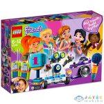 Lego Friends: Barátság Doboz 41346 (Lego, 41346)