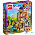 Lego Friends: Barátság Ház 41340 (Lego, 41340)
