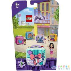 Lego Friends: Emma Varrós Dobozkája 41668 (Lego, 41668)