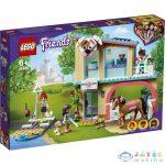 Lego Friends: Heartlake City Állatklinika 41446 (Lego, 41446)