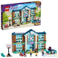 Lego Friends: Heartlake City Iskola 41682 (Lego, 41682)
