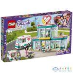 Lego Friends: Heartlake City Kórház 41394 (Lego, 41394)